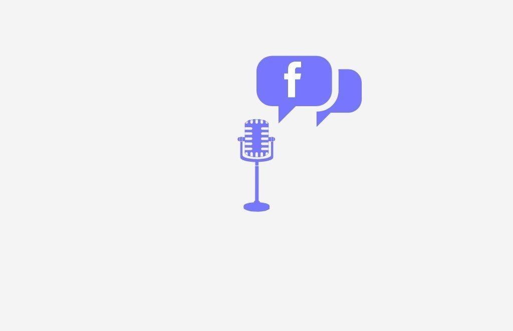 102. Facebook ads con Roger Viladrosa