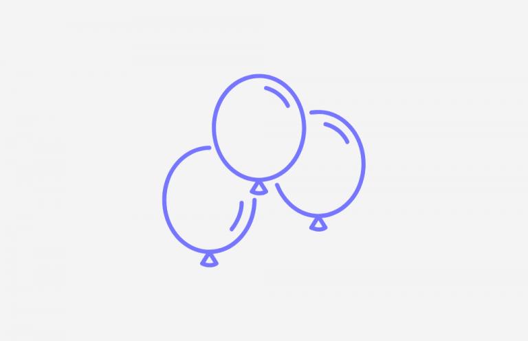 108. Un año de Web de Nutris