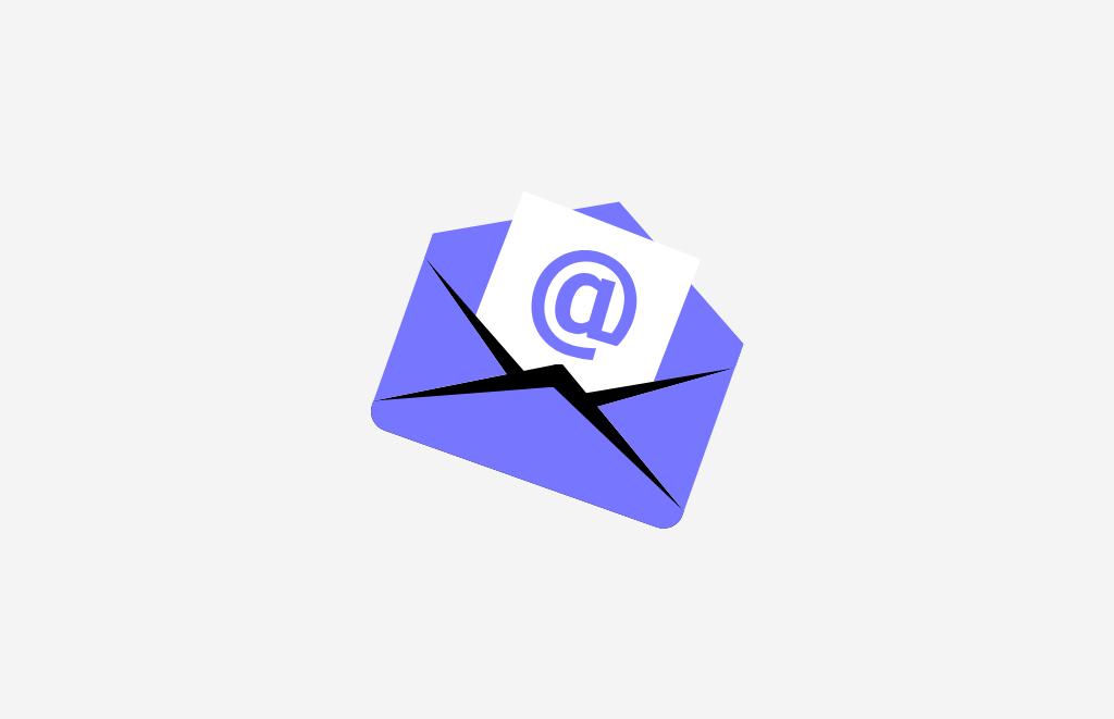 11. Mejorando las conversiones en el newsletter