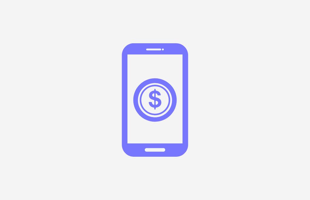 plataforma de pago podcast