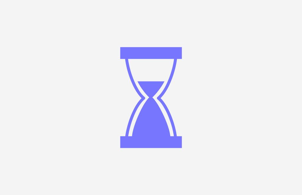 12. Gestión del tiempo