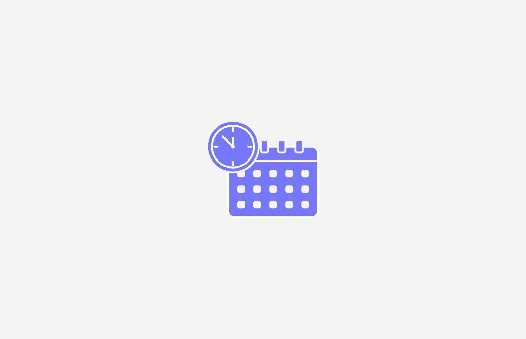 121. Plataforma de reservas en nuestra web