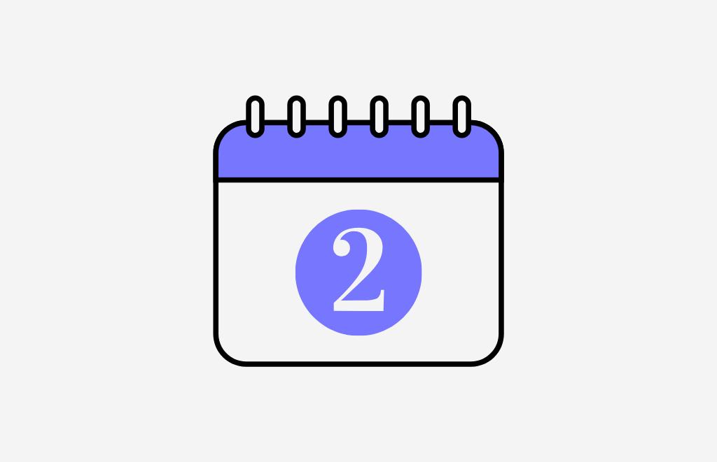 13. Analizando los primeros 2 meses en Web de Nutris