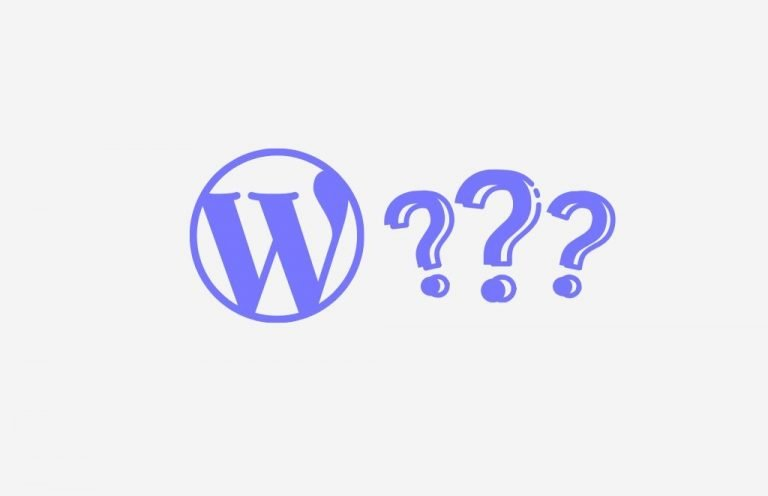 134. Diferencias entre WordPress.com y WordPress.org