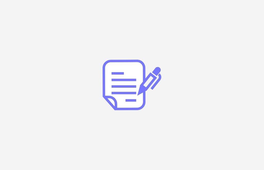 135. ¿Qué es el copywriting?