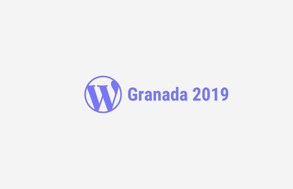 137. Mucho networking en la WordCamp Granada 2019
