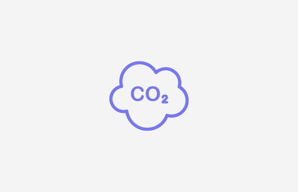 140. La huella de carbono en internet