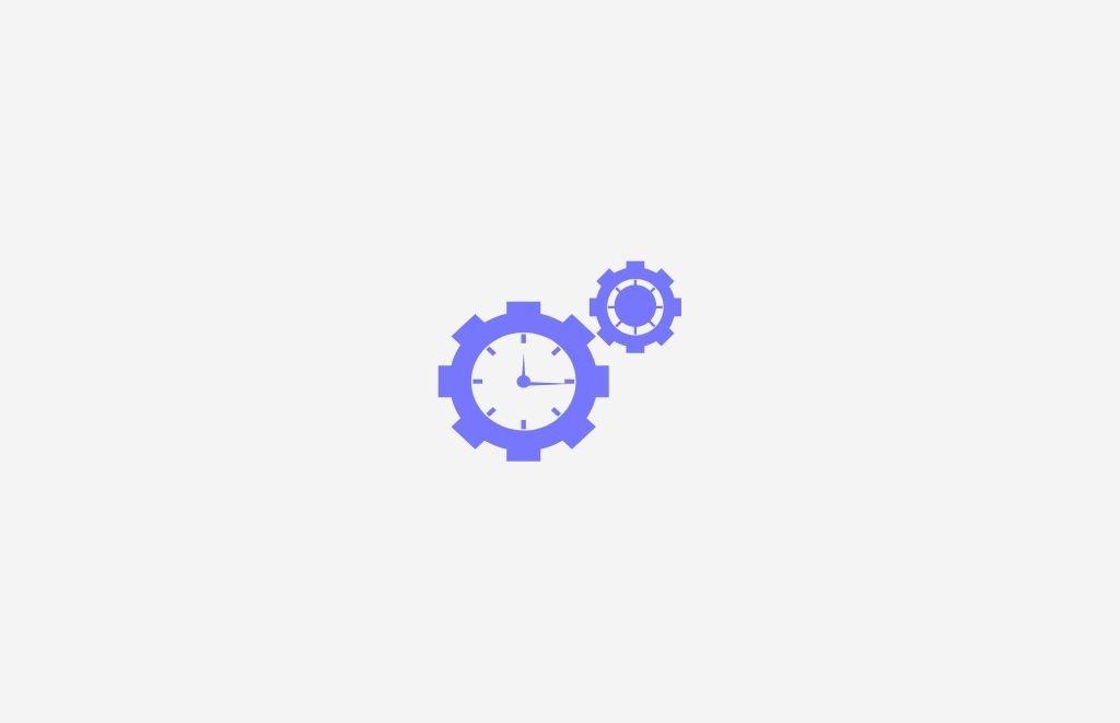 153. Herramientas de gestión de proyectos, equipos y organización