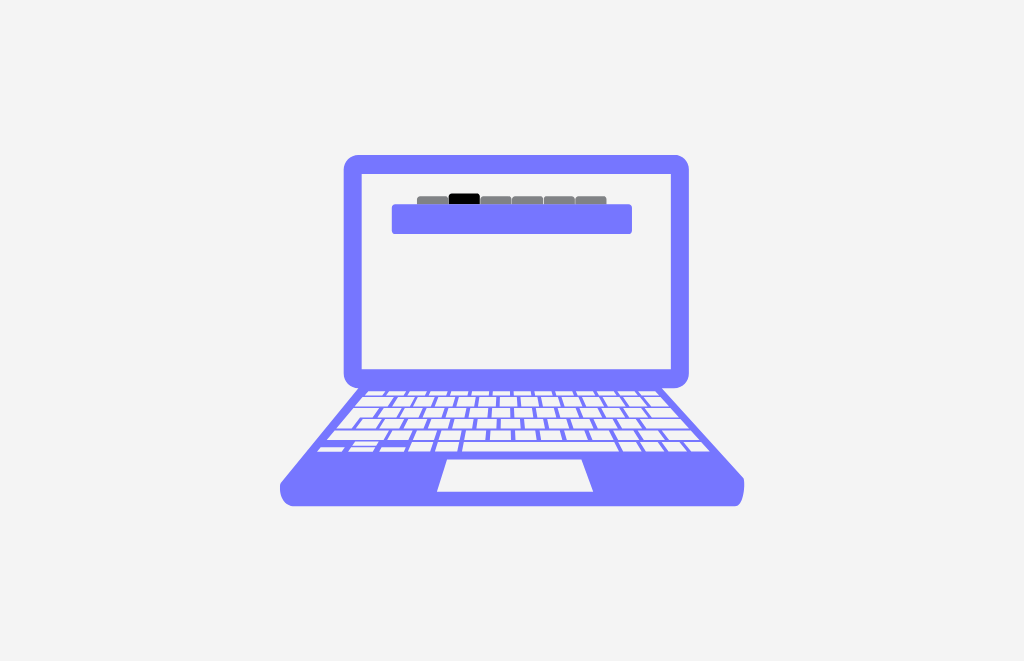 16. Estructura Web: El Menú