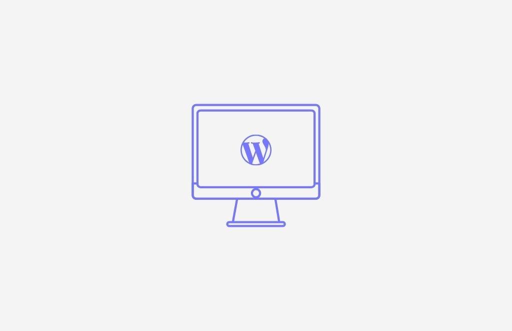 168. Como crear tu proyecto web tu misma