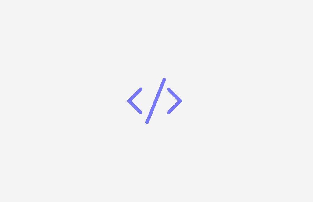 170. ¿Qué es el pixel de Facebook y para qué sirve?