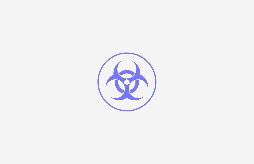 171. Coronavirus, Google y Resident Evil
