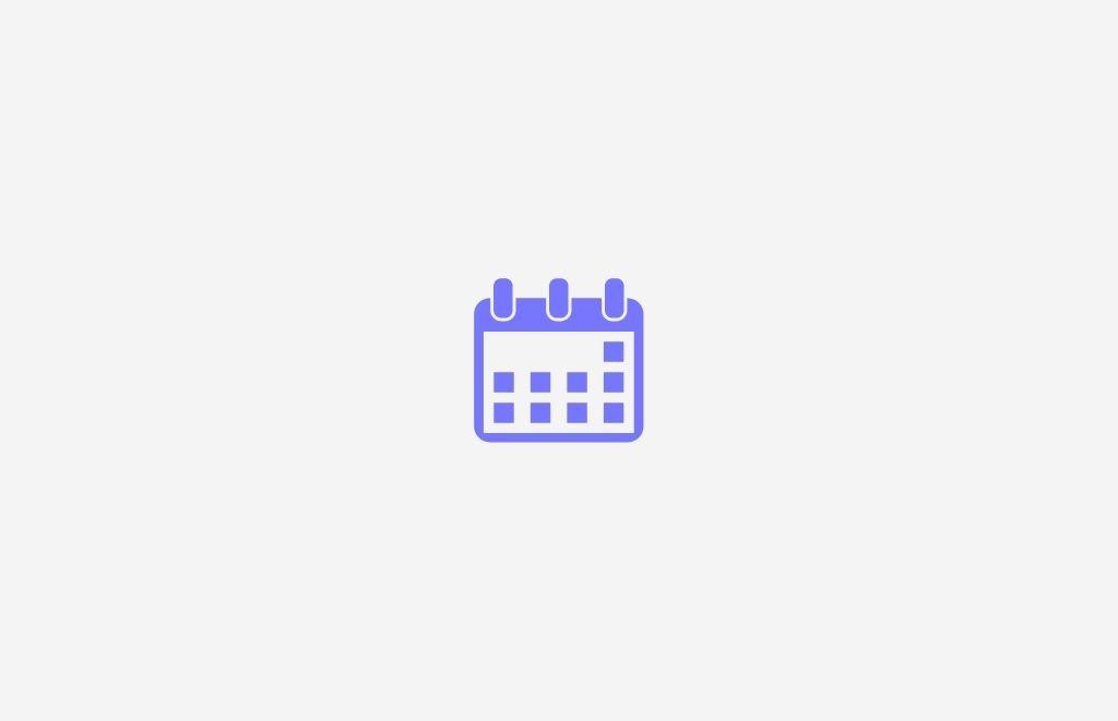 173. Preparando tu web para un evento presencial
