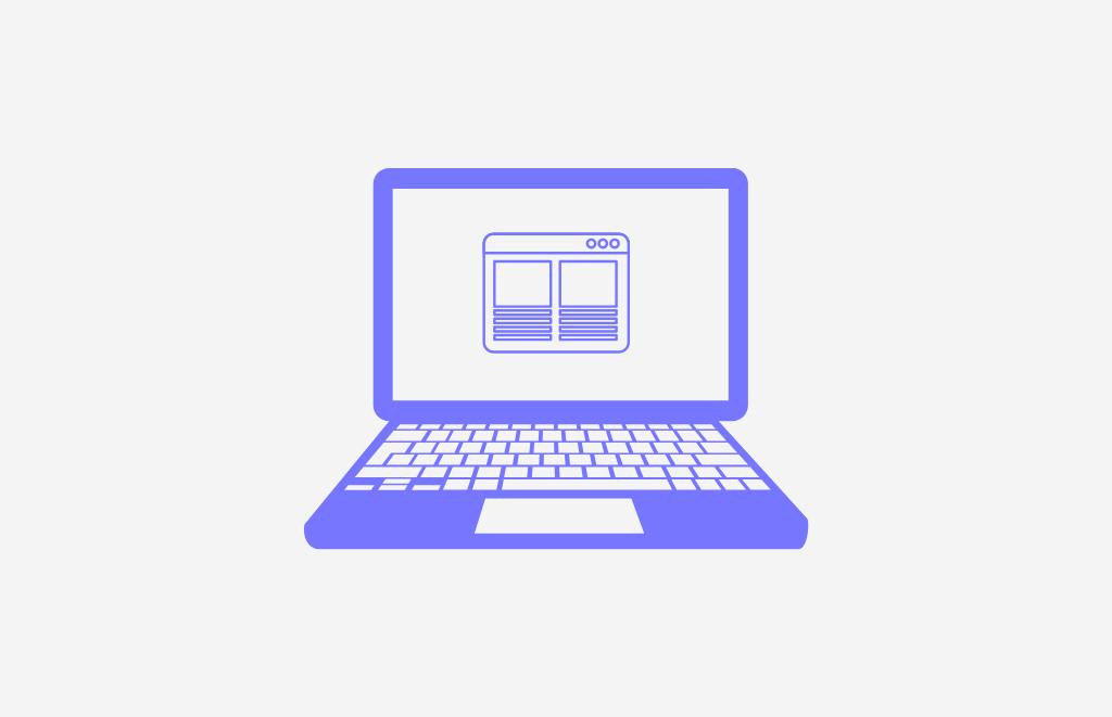 18. Estructura Web: Sidebar o barra lateral