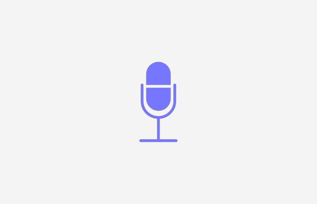 180. Los podcast de Nutrición