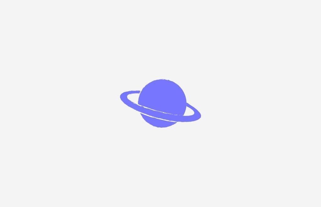 181. Redes sociales, alimentación y nuevos planetas