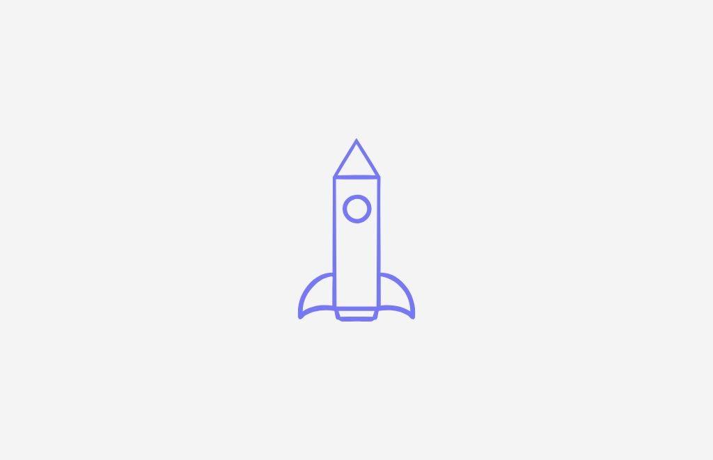 182. Ciclo de Lean Startup #3: Producto mínimo viable