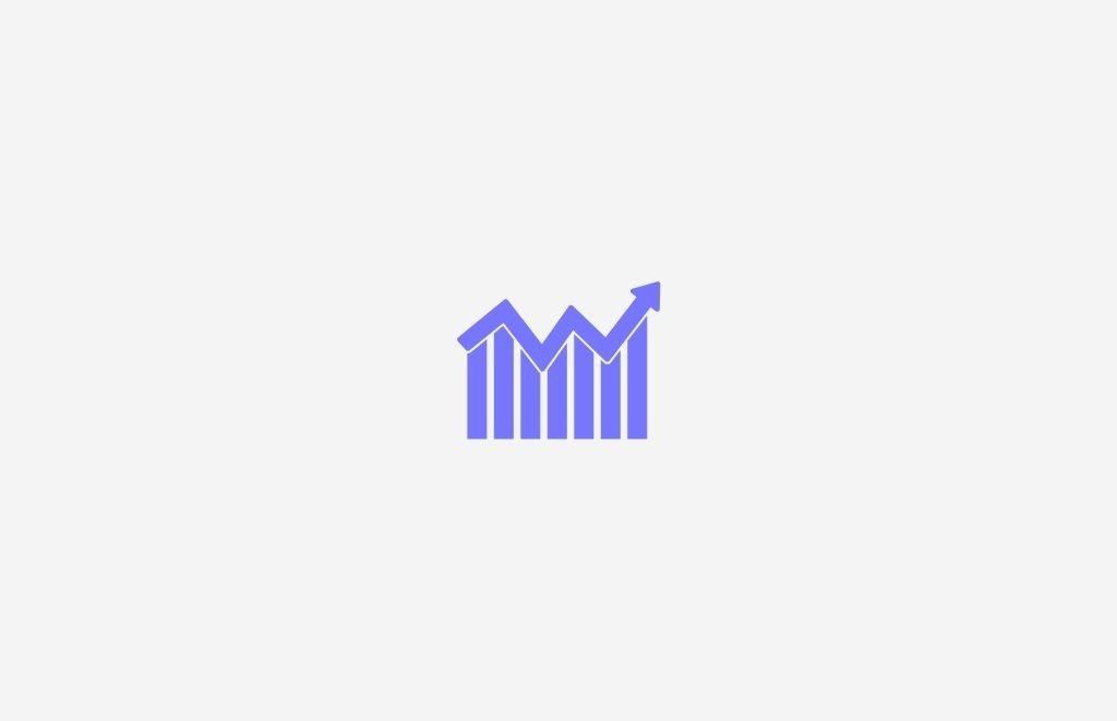 185. Ciclo de Lean Startup #4. Métricas y análisis