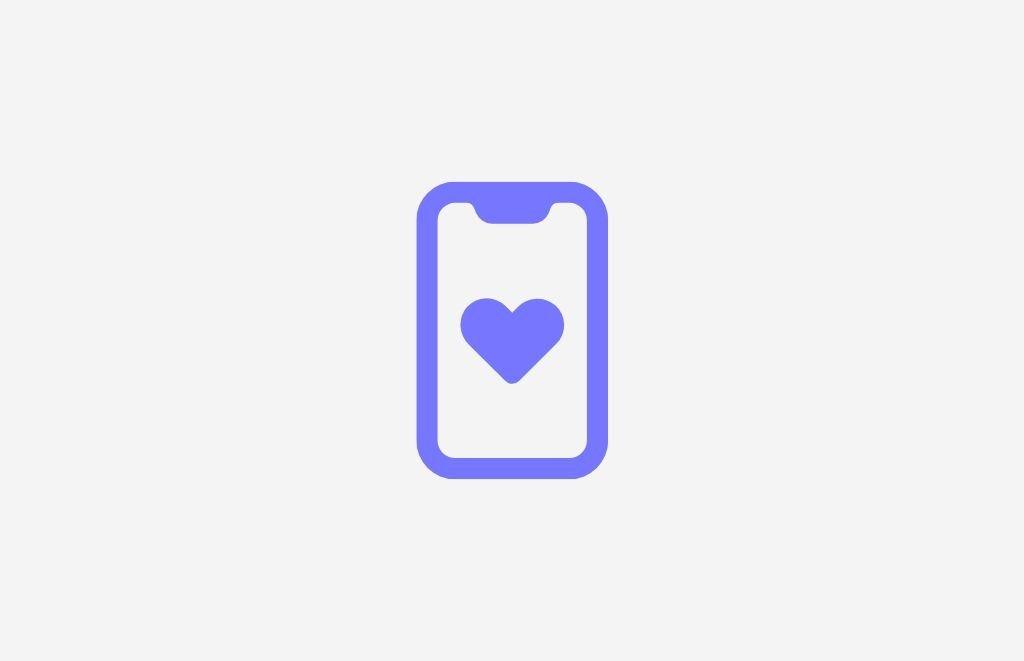188. Aplicaciones y programas para mejorar la salud