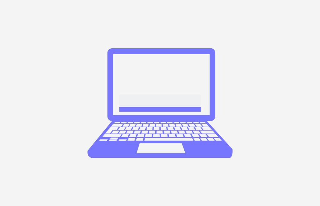19. Estructura Web: Footer o pie de página