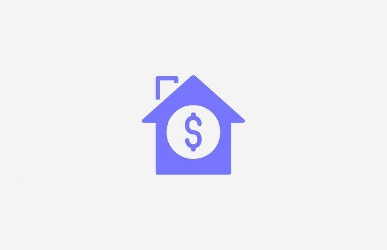 190. Ciclo de Lean Startup #5. Financiación