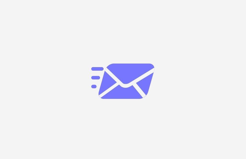 196. Personalización de emails