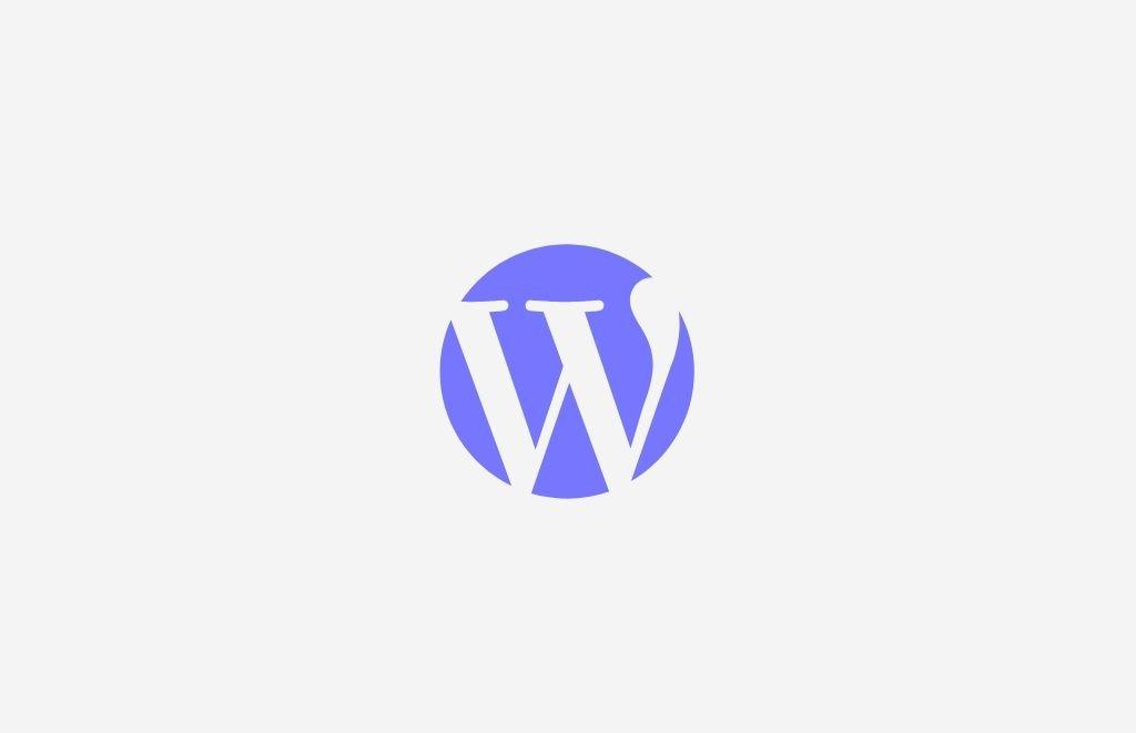 198. WordPress 5.4, sin alarma ni cuarentena