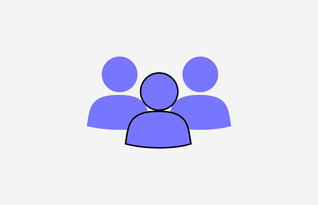 2. ¿Porqué crear tu marca personal?