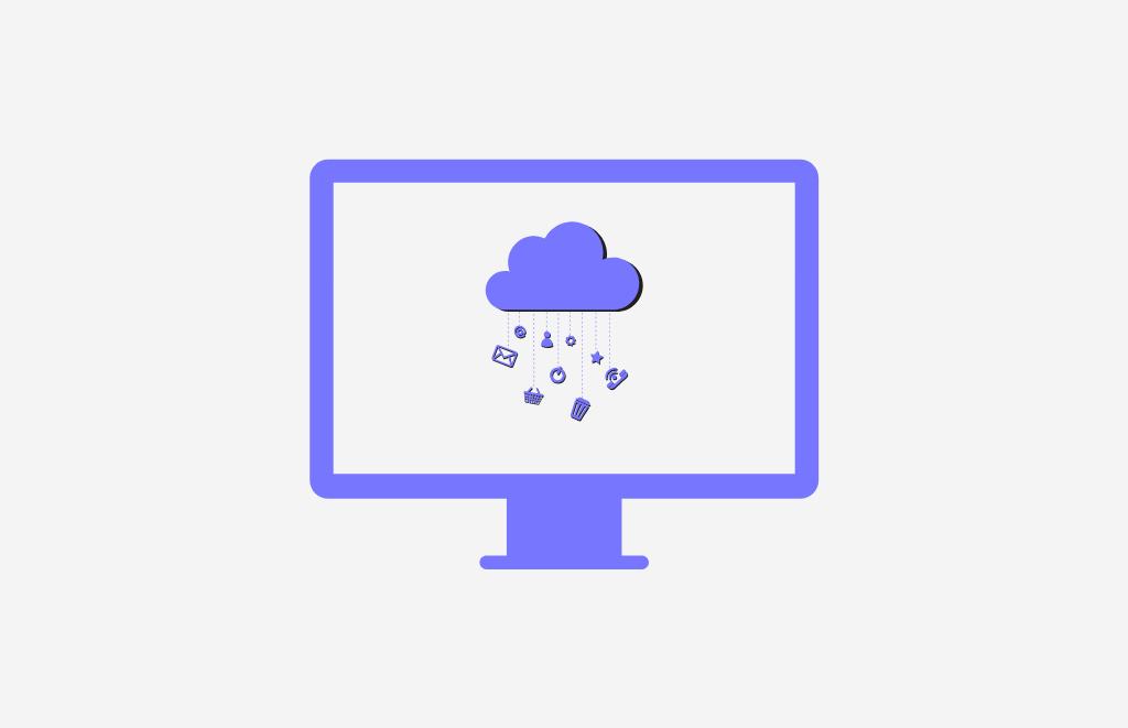 21. Las páginas más importantes de tu Web #2: Página de servicios