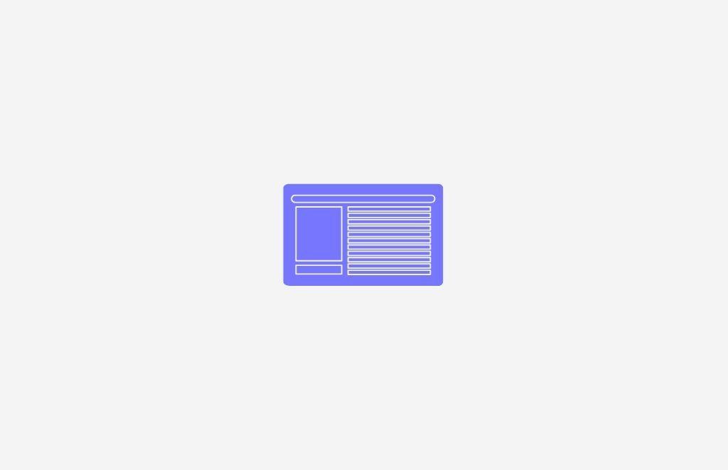 213. Cómo escribir un post en el blog