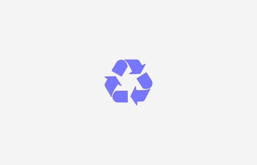216. Reciclar contenido, ¿a qué precio?