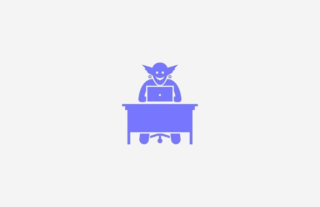 217. Cómo actuar ante los típicos trolls en redes sociales