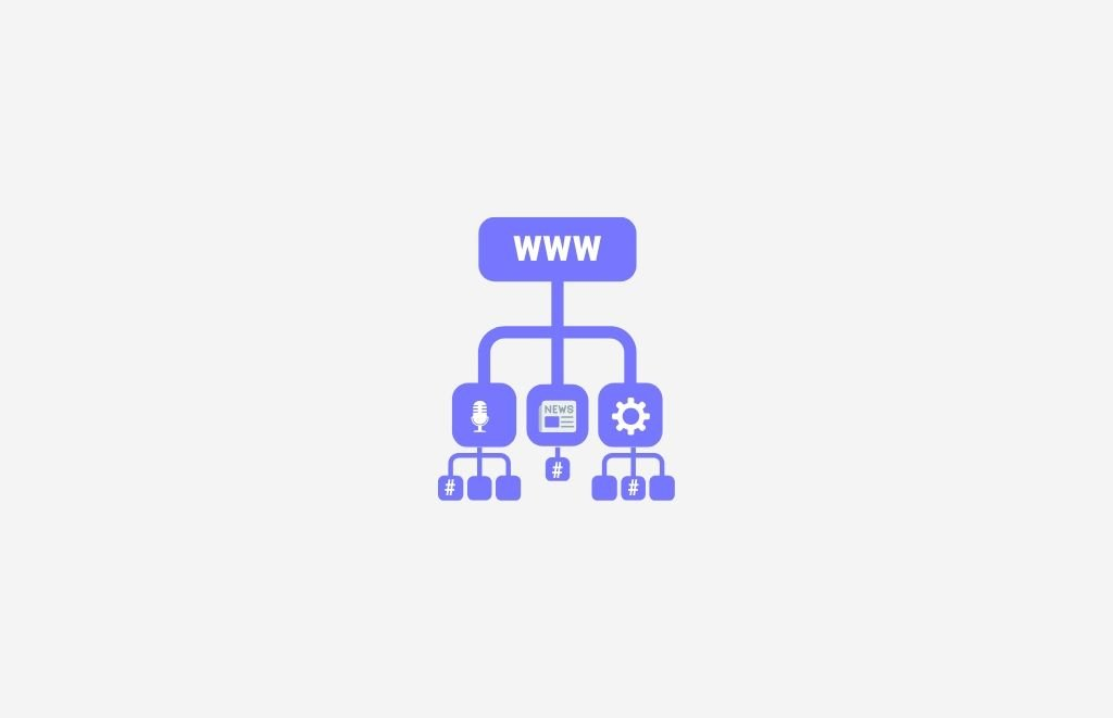 219. Diferencias entre categorías y etiquetas en WordPress