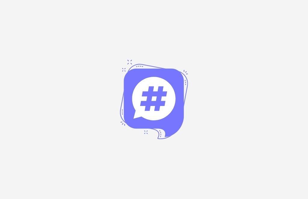 221. Hashtag: las 30 oportunidades de posicionamiento