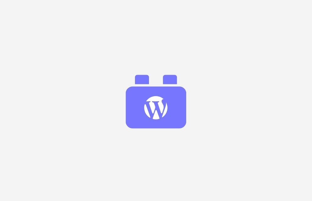 226. Qué es un plugin y los imprescindibles para tu web