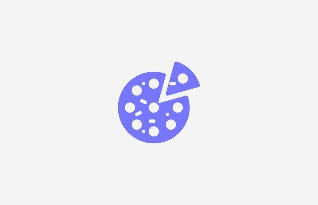 228. Pizzas, bulos, redes sociales y desescalada