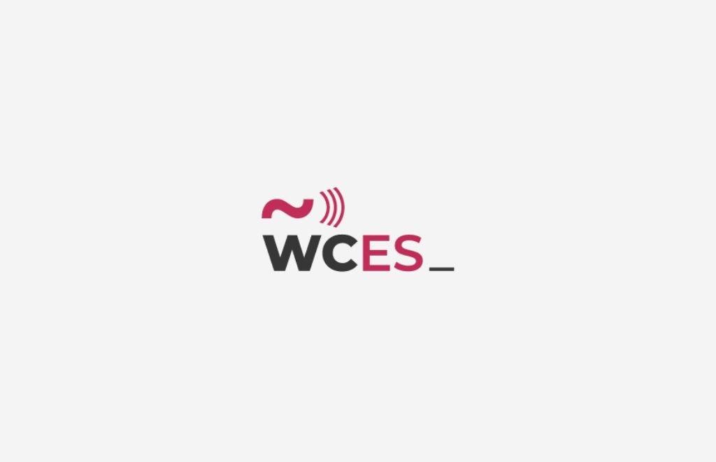 229. Especial WordCamp Online España