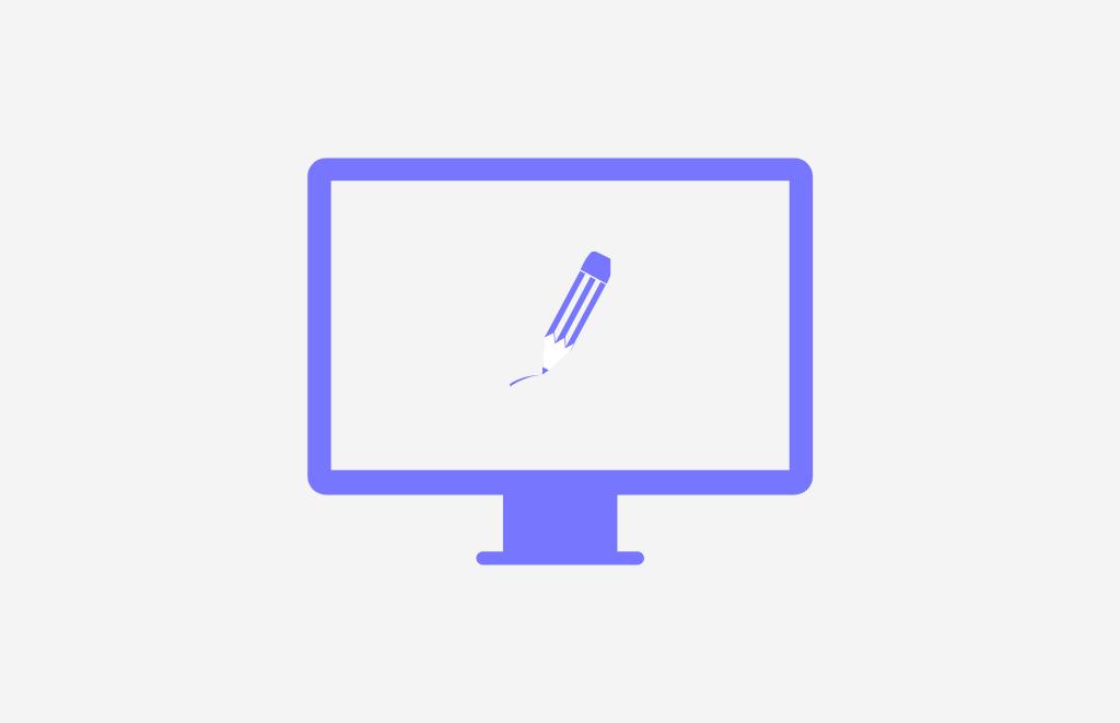 23. Las páginas más importantes de tu Web #4: La página del Blog