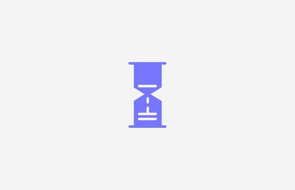 230. 5 herramientas que mejoran tu productividad