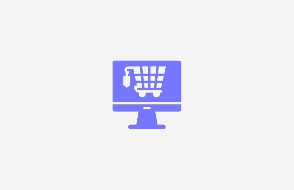 233. Compras online, ciencia y consumismo