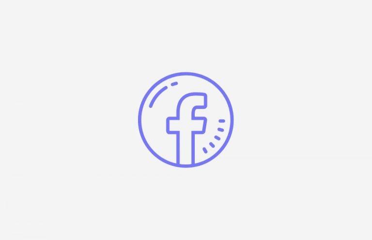 243. Facebook, compras millonarias y vacaciones