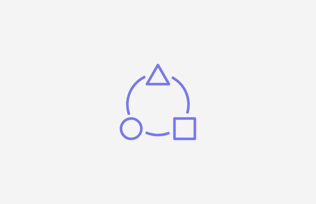 246. Diversifica las fuentes de ingresos en tu proyecto