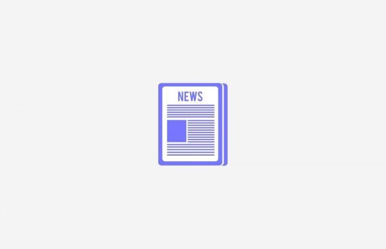 248. Instagram, leyes y nuevas tendencias económicas