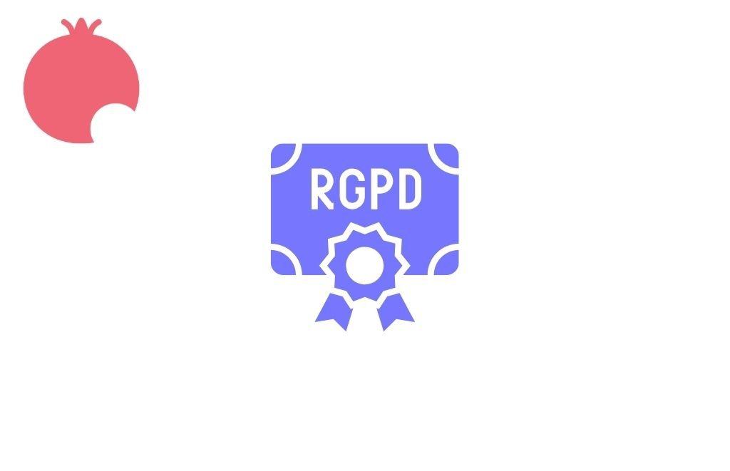 280. Protección de datos y RGPD