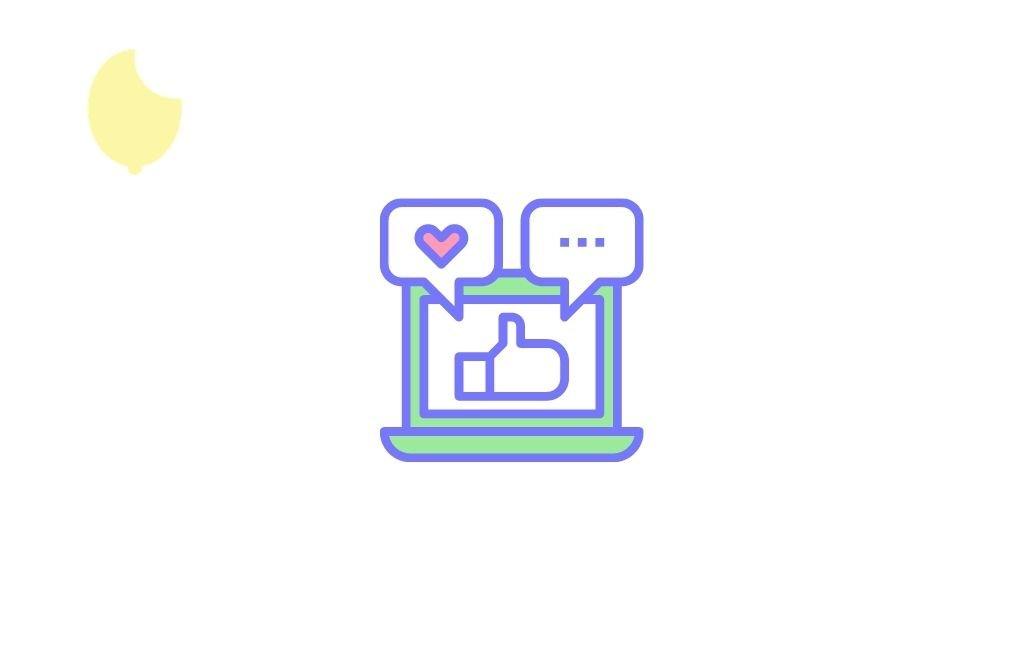 283. Añadir las redes sociales a tu sitio web, cómo y por qué