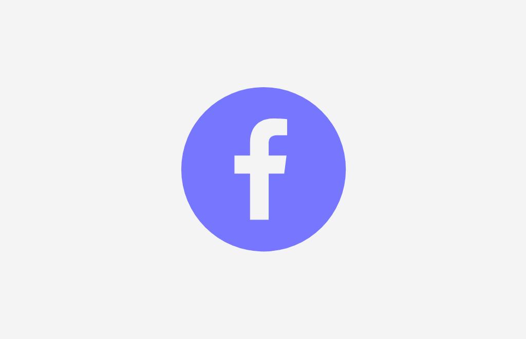 31. Facebook y su EdgeRank