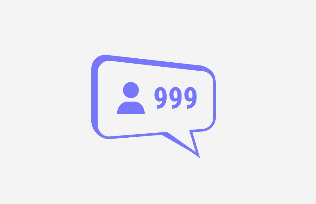 33. Como conseguir más seguidores en Instagram