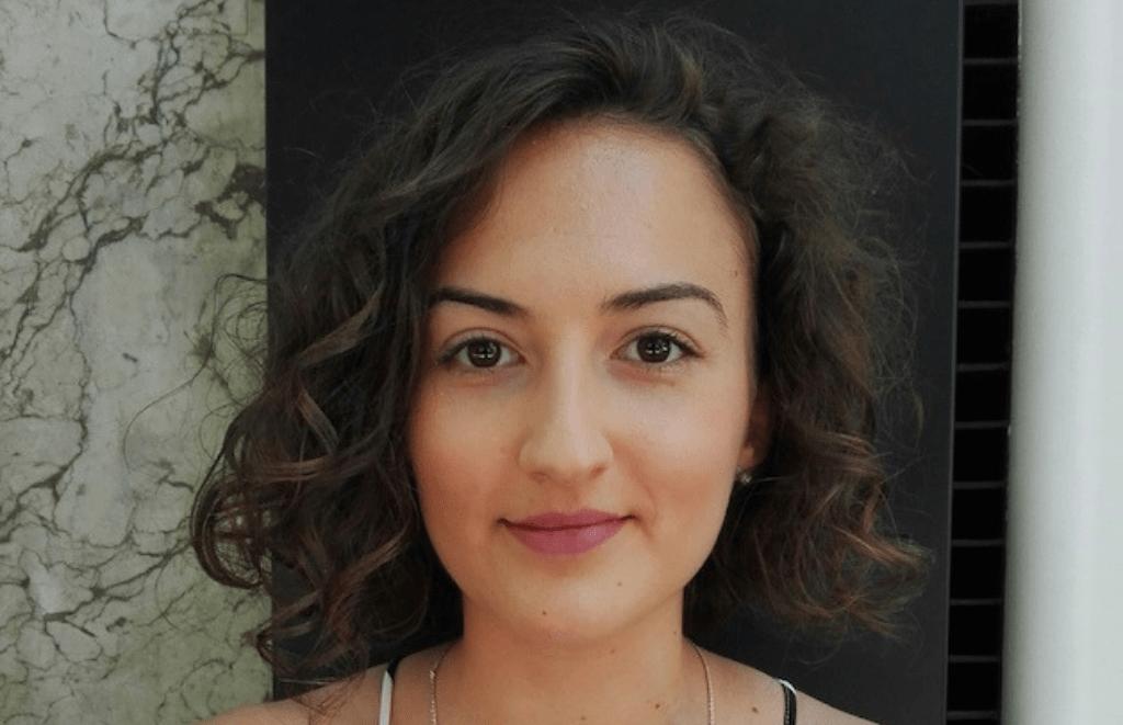 35. Redes sociales con Eva García