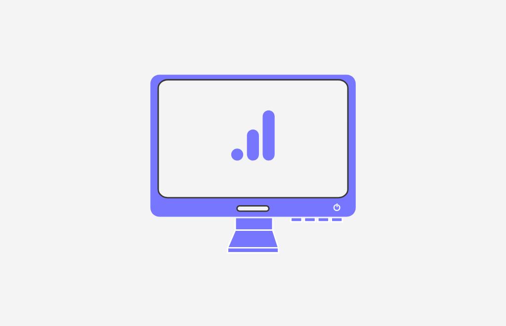 37. Ciclo de Google Analytics #1: Introducción e Instalación