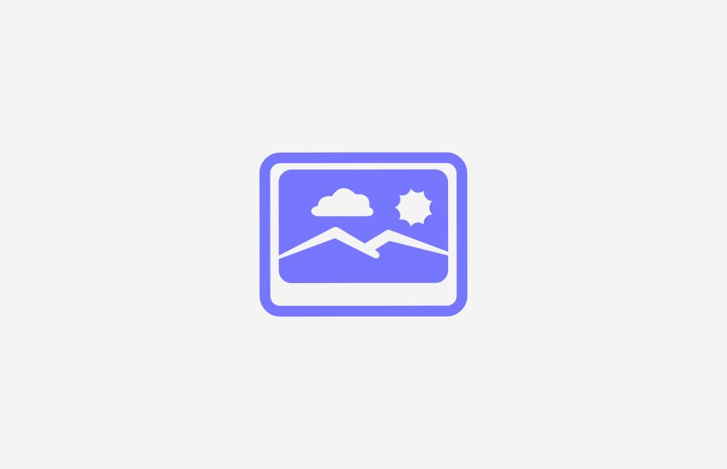 38. Optimizar las imágenes en WordPress